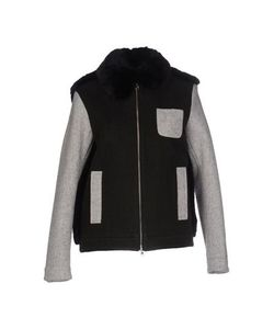 Arthur Arbesser | Coats Jackets Jackets Women On