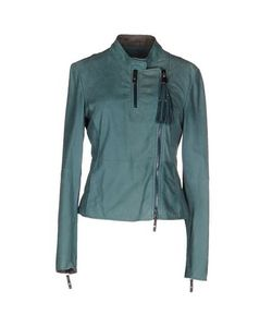 Henry Beguelin | Coats Jackets Jackets Women On