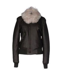 Kostas Murkudis | Coats Jackets Jackets Women On
