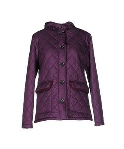 Mackintosh | Coats Jackets Jackets Women On