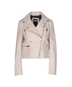 Diesel | Coats Jackets Jackets Women On