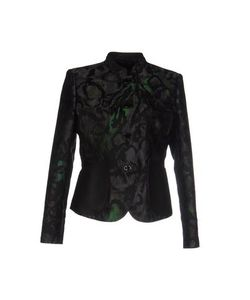 Tom Ford | Coats Jackets Jackets Women On