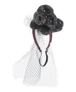 Dolce & Gabbana | Accessories Hair Accessories Women On