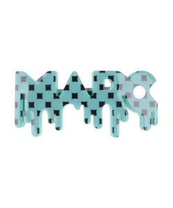 Marc by Marc Jacobs | Accessories Hair Accessories Women On