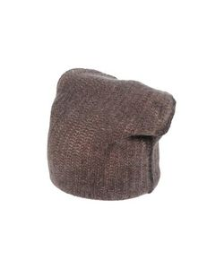 Warm-Me | Accessories Hats Women On