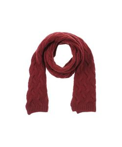 Moncler Grenoble | Accessories Oblong Scarves Women On