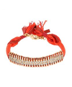 Shashi | Jewellery Bracelets Women On
