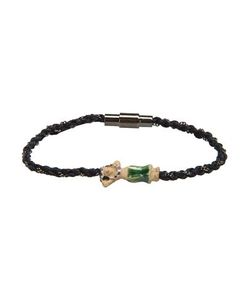 Venessa Arizaga | Jewellery Bracelets Women On