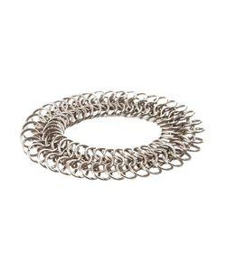 Fannie Schiavoni | Jewellery Bracelets Women On