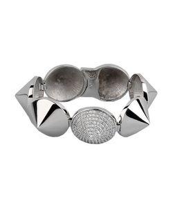 Noir | Jewellery Bracelets Women On