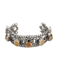 Emanuele Bicocchi | Jewellery Bracelets Women On