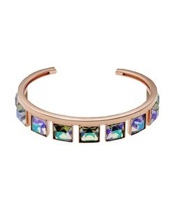 CA&LOU | Jewellery Bracelets Women On