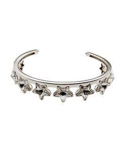 CA&LOU | Jewellery Bracelets Women On