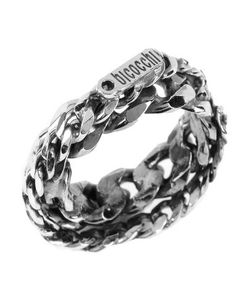 Emanuele Bicocchi | Jewellery Rings Unisex On