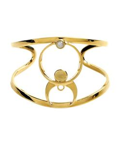 Pamela Love | Jewellery Bracelets Women On