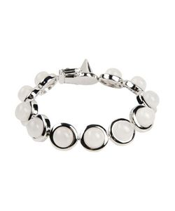 Eddie Borgo | Jewellery Bracelets Women On