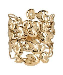 Aurelie Bidermann   Aurélie Bidermann Jewellery Bracelets Women On