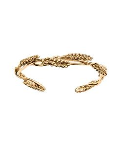 Aurelie Bidermann | Aurélie Bidermann Jewellery Bracelets Women On