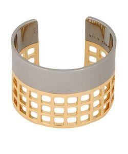 Reed Krakoff | Jewellery Bracelets Women On