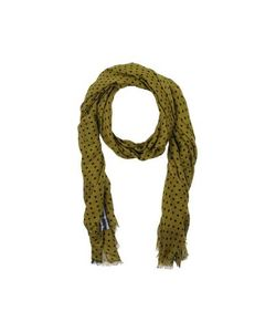 Emporio Armani | Accessories Oblong Scarves Women On