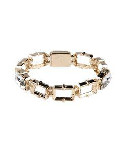 Viktor & Rolf | Jewellery Bracelets Women On
