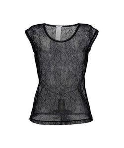 Wolford   Underwear Intimate Knitwear Women On
