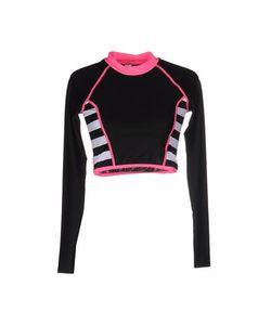 Juicy Couture | Underwear Undershirts Women On
