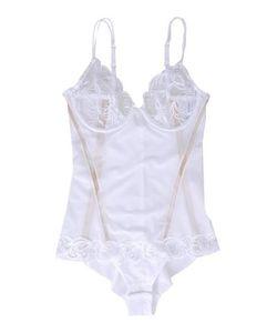 La Perla | Underwear Bodysuits Women On