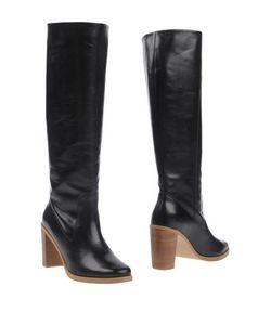 Won Hundred | Footwear Boots Women On