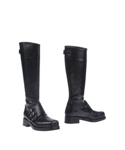Dondup | Footwear Boots Women On