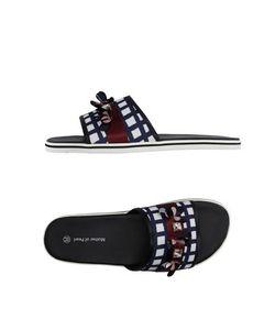 Mother Of Pearl | Footwear Sandals Women On