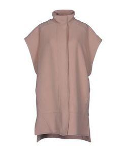 Emilio Pucci | Coats Jackets Coats Women On