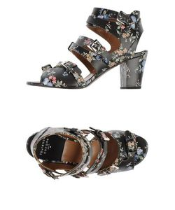 Laurence Dacade | Footwear Sandals Women On