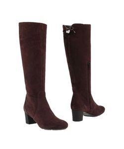 Hogan | Footwear Boots Women On