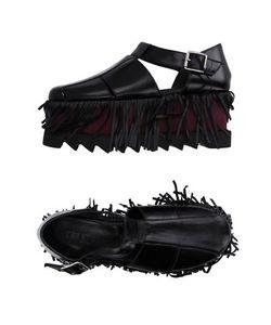 Ter Et Bantine | Footwear Sandals Women On
