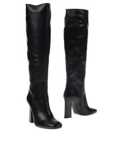 Barbara Bui   Footwear Boots Women On