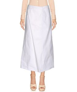 Charlie May | Skirts 3/4 Length Skirts Women On