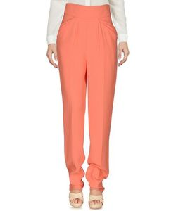 Emanuel Ungaro | Trousers Casual Trousers On