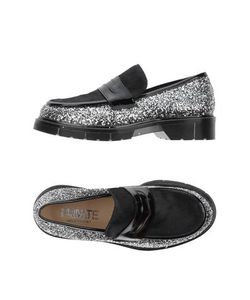 Private | Footwear Moccasins Women On