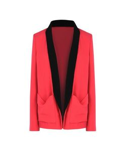 The Kooples | Suits And Jackets Blazers Women On