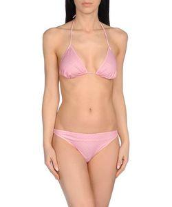 Sundek | Swimwear Bikinis On