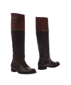 Henry Beguelin | Footwear Boots Women On