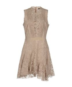 Sly010 | Dresses Short Dresses Women On