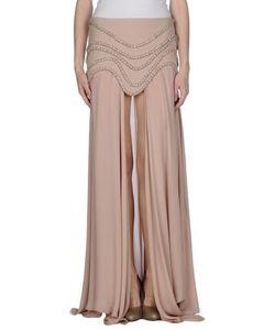 Jay Ahr | Skirts Long Skirts Women On