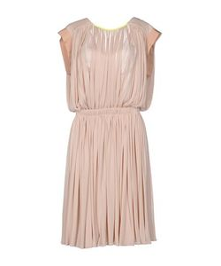 Vionnet | Dresses Knee-Length Dresses On