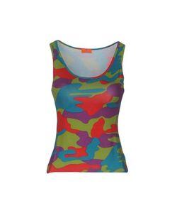 Gallo | Topwear Vests On
