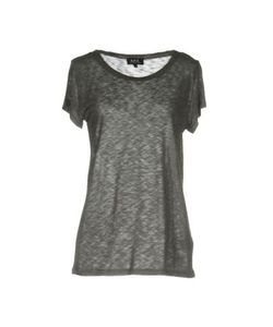 A.P.C. | A.P.C. Topwear T-Shirts On