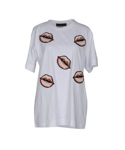Marco Bologna | Topwear T-Shirts On