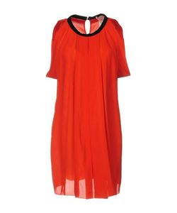Vionnet | Dresses Short Dresses On