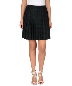 Band Of Outsiders   Skirts Knee Length Skirts Women On